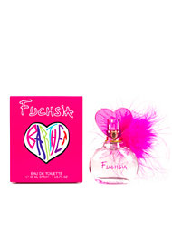 Alexandre Barthet's Barth Fuchsia Edt 30ml