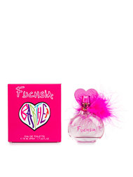 Alexandre Barthet's Barth Fuchsia Edt 50ml