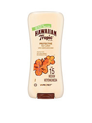 Hawaiian Tropic Sun Lotion Spf 15