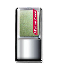 Pierre René Eyeshadow