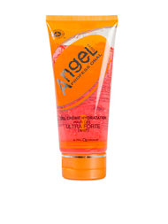 Angel Haircare Hair Gel Ultra Forte Wet
