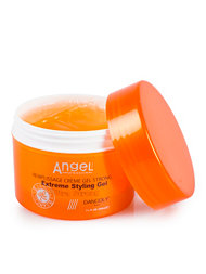 Angel Haircare Angel Extreme Styling Gel Ultra Strong
