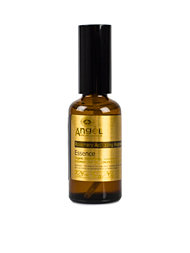 Angel Haircare Rosemary Activating Regrowth Essence