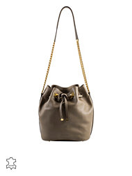 Sonia by Sonia Rykiel Dolores Bag