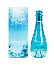 Davidoff Cool Water Summer Edt 100ml