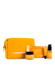 Ole Henriksen Celebrate The Truth Kit