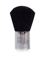 Hello Miss Beauty by Nelly Kabuki Brush