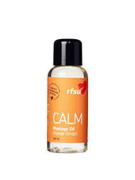 RFSU Massage Oil Calm