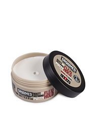 Groomed Hair Putty
