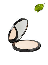 Organic Glam Photo Finish Powder