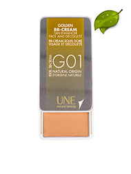 UNE Golden BB-Cream Bronzer