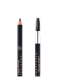 Anastasia Brow Pencil