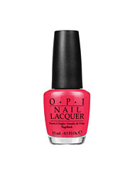 OPI A Definitie Moust-Have