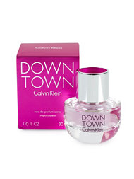 Calvin Klein Perfume Downtown Edt 30ml
