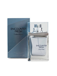 Calvin Klein Perfume Encounter Fresh Edt 50ml
