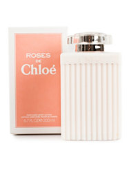 Chloé Rose De Chloé Body Lotion