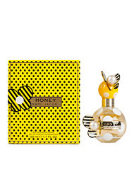 Marc Jacobs Fragrances Honey Edp 50ml