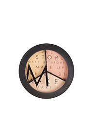 Make Up Store Cover All Mix Concealer