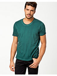 Diesel T-Gaston T-Shirt