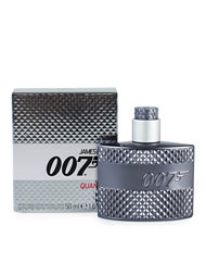 James Bond Parfume Quantum After Shave Lotion