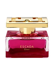 Escada Especially Elixir 50ml