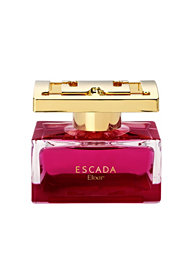 Escada Especially Elixir 30ml