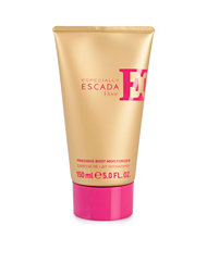 Escada Especially Elixir Body Lotion