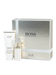 Boss by Hugo Boss Perfume Boss Jour Kit