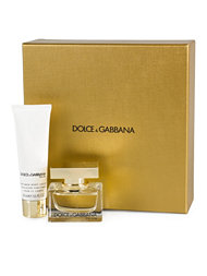 Dolce & Gabbana Perfume The One Kit