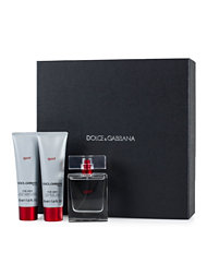 Dolce & Gabbana Perfume The One Sport Kit