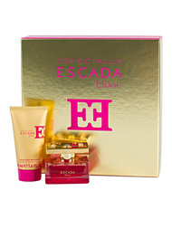 Escada Especially Elixir Kit