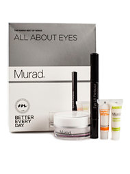 Murad All About Eyes Set