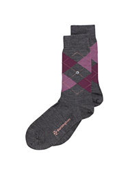 Burlington Marylebone Sock