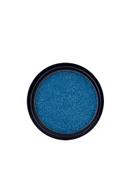 Max Factor Wild Pot Mono Eyeshadow