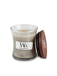 Woodwick Fireside Mini