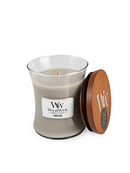 Woodwick Fireside Medium