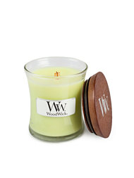 Woodwick Citrus Melon Mini