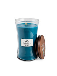 Woodwick Dew Dropps Large