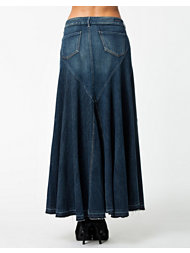 Citizens Of Humanity Anja Skirt