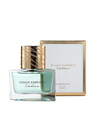 Panos Emporio Fragrances Coco Sun Edt 30ml