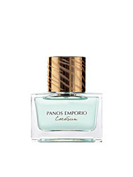 Panos Emporio Fragrances Coco Sun Edt 50ml