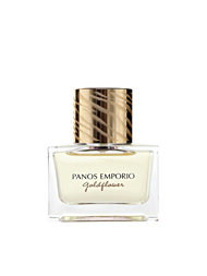 Panos Emporio Fragrances Gold Flower Edt 50ml