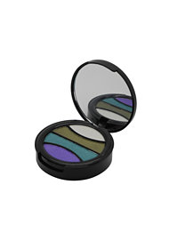 Smashit 4 Color Eye Shadow Mix