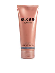 Rihanna Perfume Rogue Body Lotion