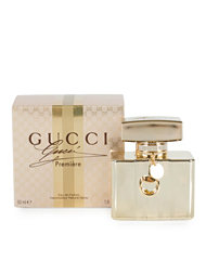 Gucci Perfume Premiere Edp 50ml Wrapped Gift