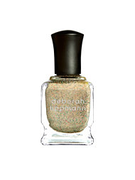 Deborah Lippmann Fake It Till You Make It