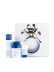 Clarins Men Kit