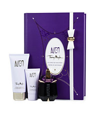 Thierry Mugler Alien Edp Christmas Kit