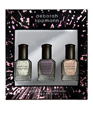 Deborah Lippmann Space Oddity Mini Set
