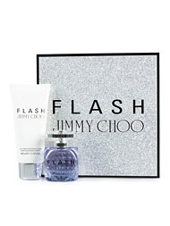 Jimmy Choo Flash Gift Box